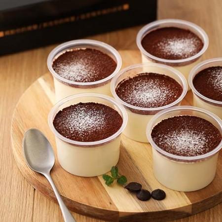 小山甜點市集-提拉米蘇奶酪-1