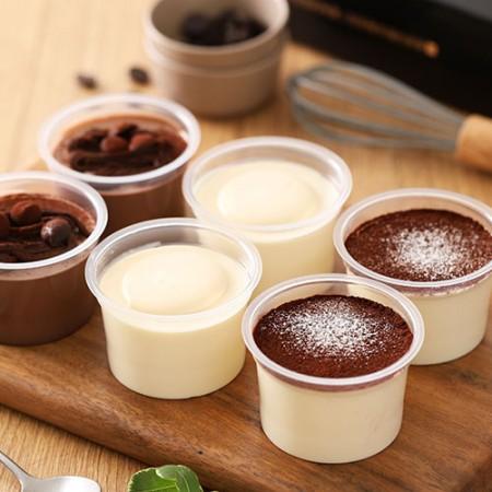 小山甜點市集-綜合奶酪B-1