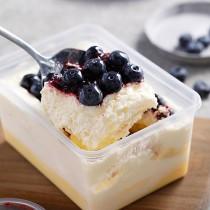 小山甜點市集-綜合莓果寶盒-1