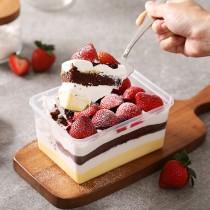 浪漫草莓寶盒-1