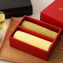 雙條瑞士捲禮盒-1