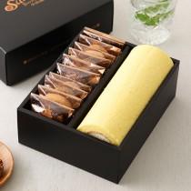 瑞士捲+餅乾禮盒-1